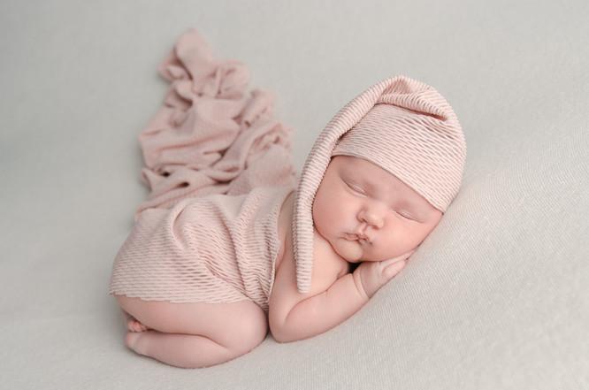 Newborn Photography Baby Jasmine Buckingham baby photo shoot