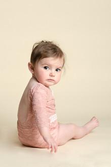 Baby photography in Milton Keynes Eliza