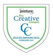 Jointure Creative Campus Logo.jpg