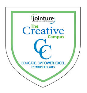 Jointure Creative Campus Logo.jpg