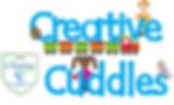 LOGO creative cuddles.jpg