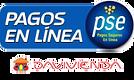 psedavivienda_edited.png