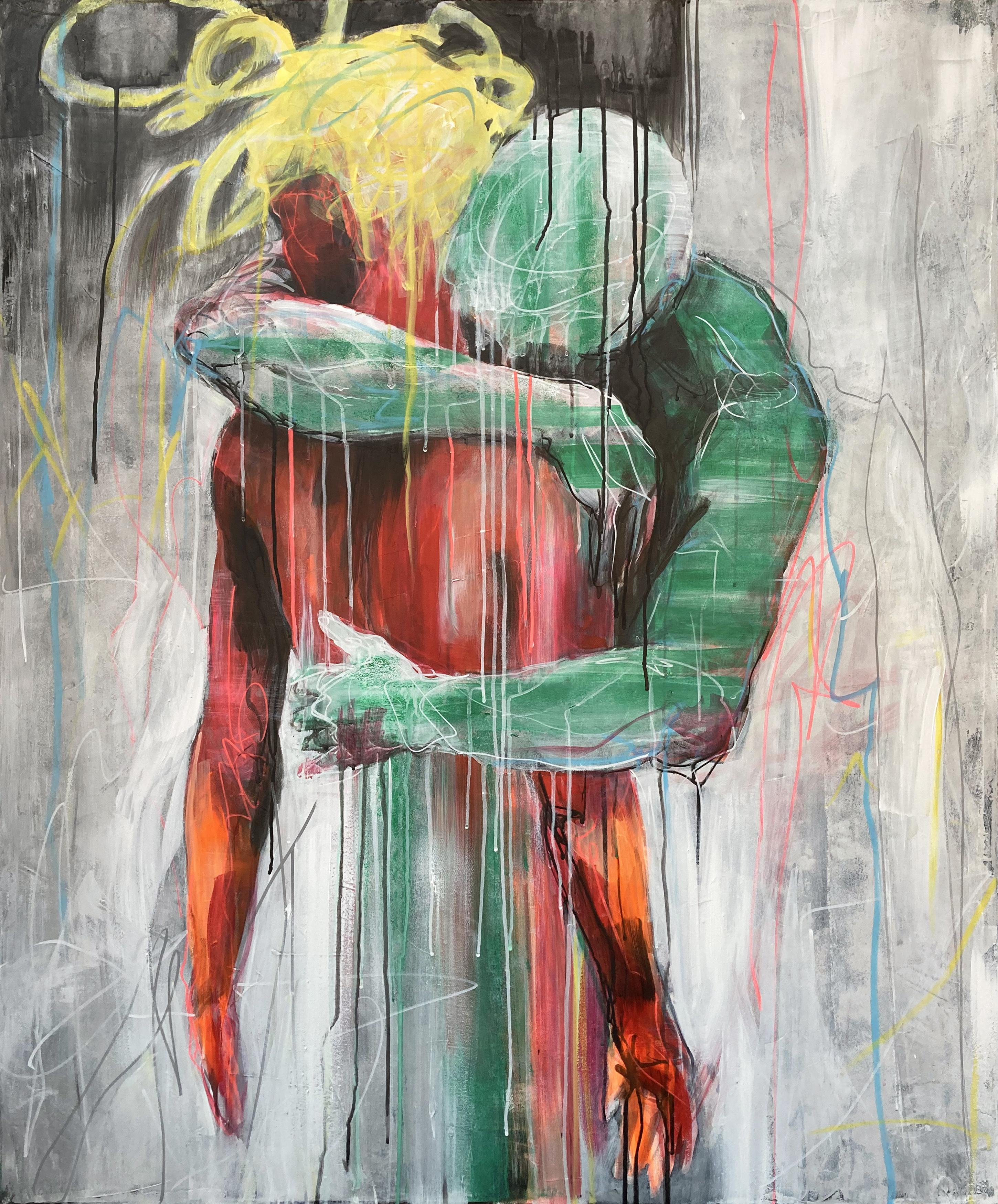 Hug_byKickiEdgren