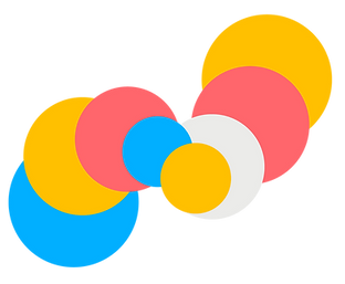icono_inclusion.png