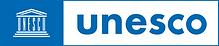 UNESCO_logo_hor_blue.png