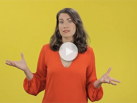 Clases virtuales participativas