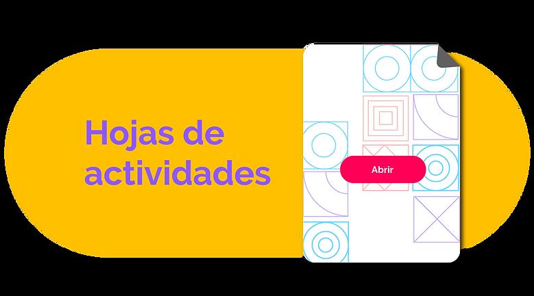 boton_actividades.png