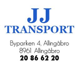 JJtransport