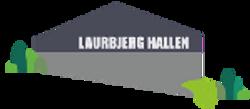 Laurbjerghallen_logo-til-web4