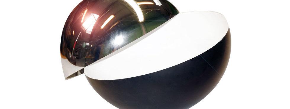 kupler2.jpg