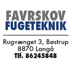 favrskov-fugeteknik