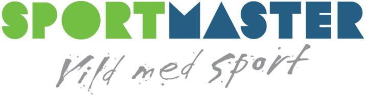 SPORTMASTER_Logo_4f_01