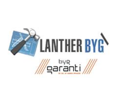 lanther-byg