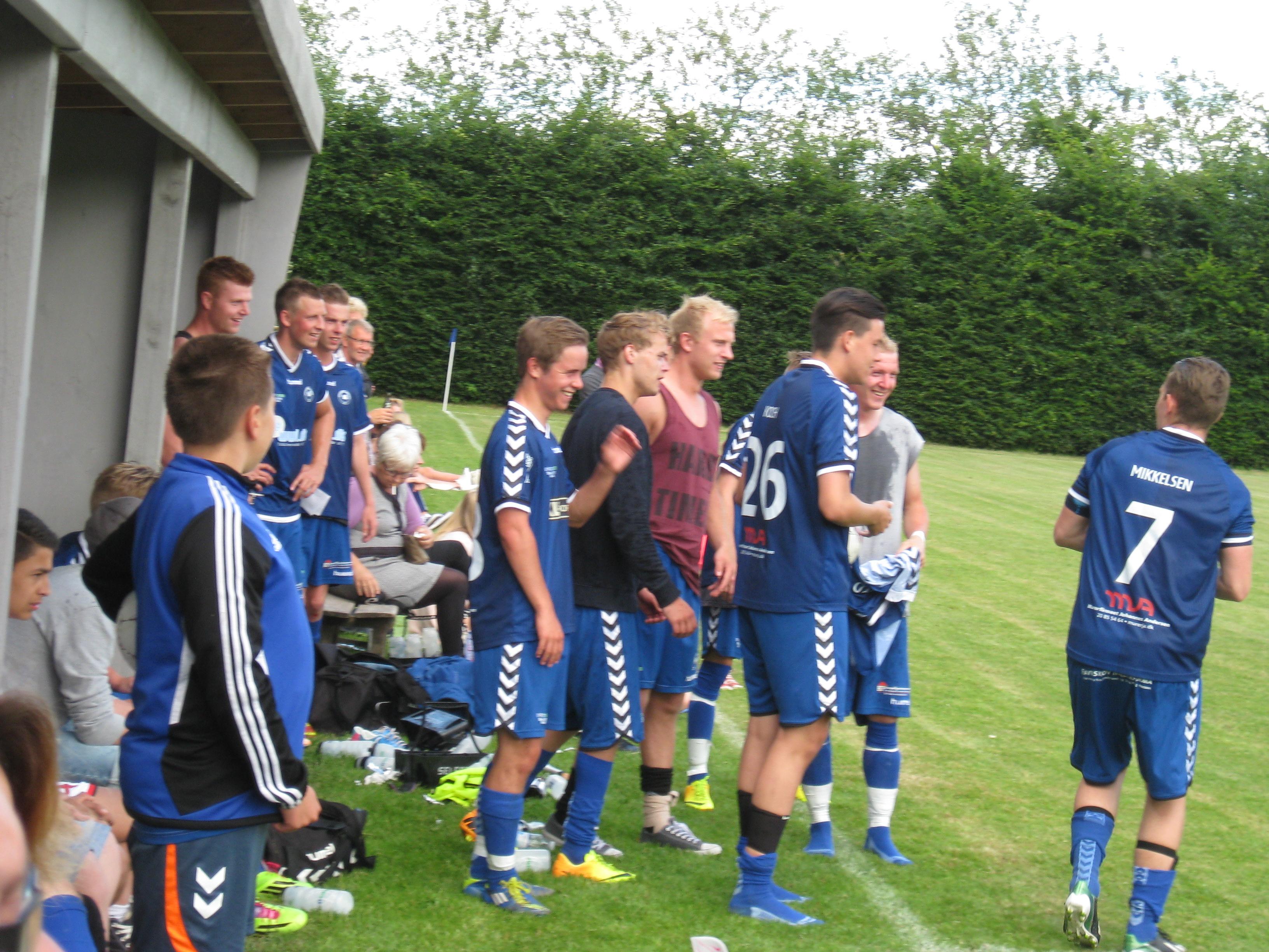 senior fodbold8