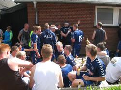 senior fodbold11