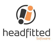 headfittet