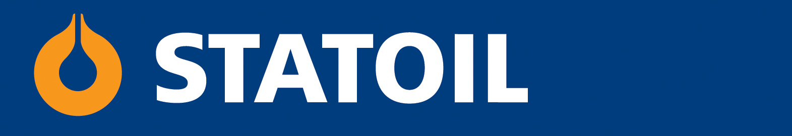 Statoil_logo_RGB