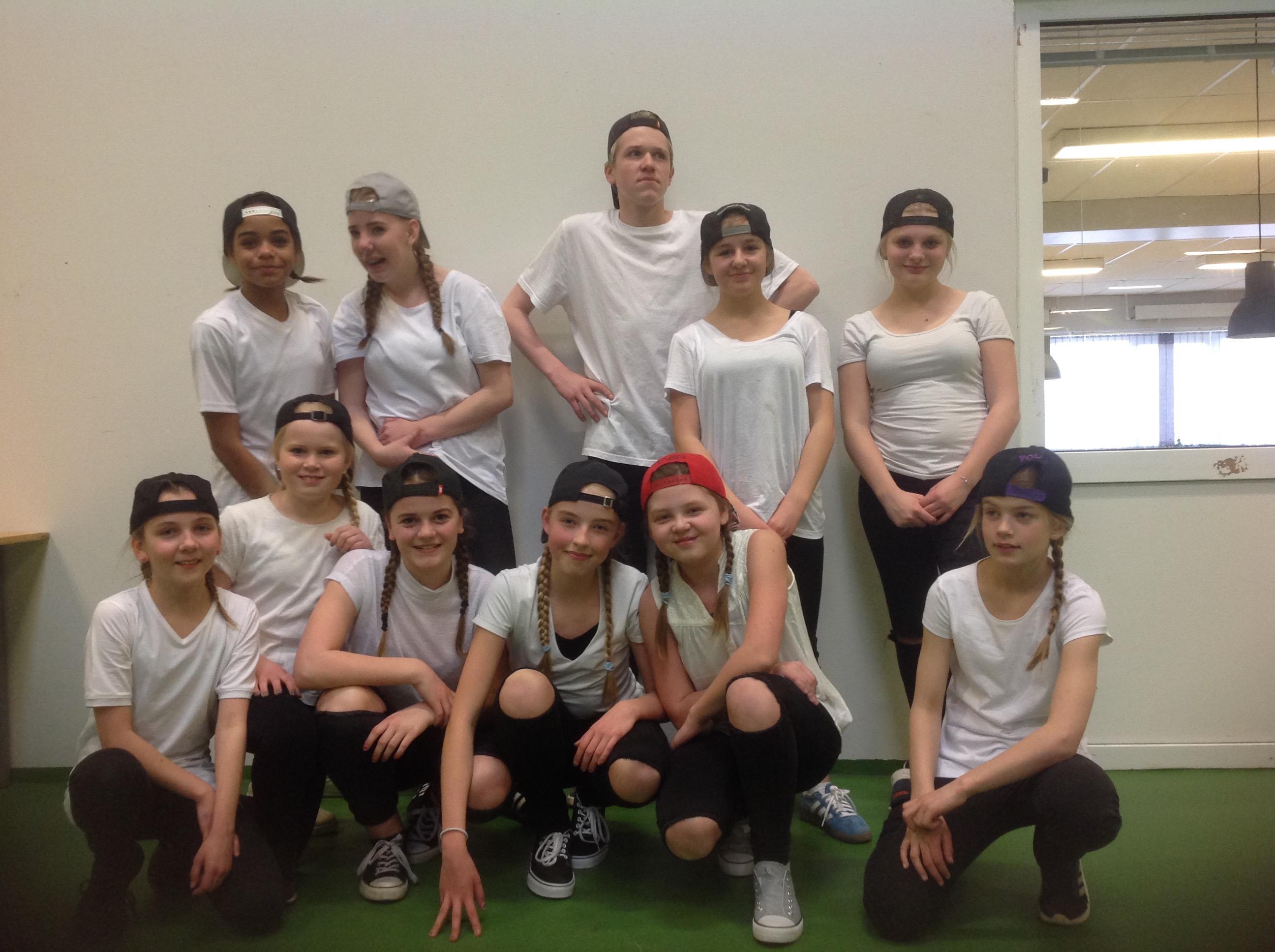 HLIF ungdomsafslutning 2016_28
