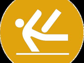 Gymnastik opdatering 2017