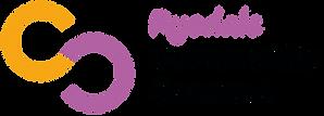 Community Connect logo B.png