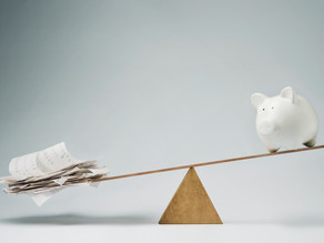 Financial hardship - guide to support
