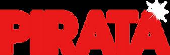 logo-pirata.png