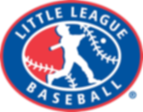 Little League Baseball Logo_edited_edited.png