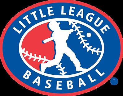 Little League Baseball Logo_edited_edite
