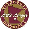 District logo.jpg