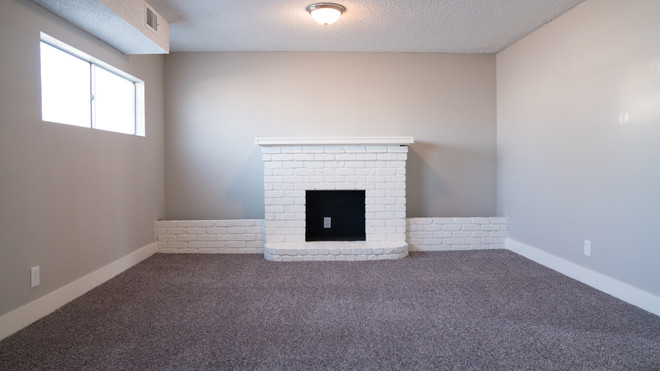 6301 Lawton Dr Family room.JPG