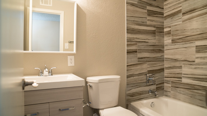 6301 Lawton Dr Bathroom.JPG
