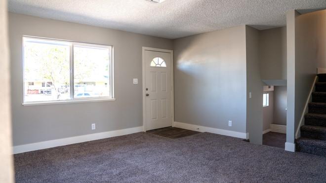 6301 Lawton Dr Front room_edited.jpg