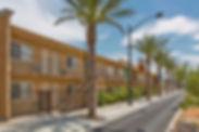 studio-plaza-apartments-las-vegas-nv-bui