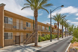 studio-plaza-apartments-las-vegas-nv-bui