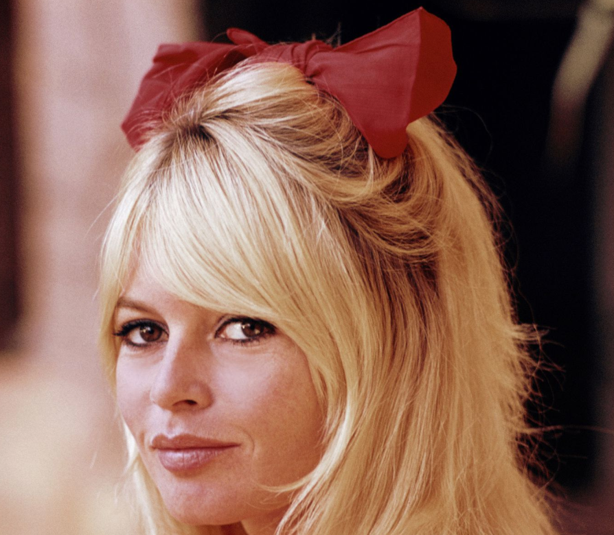 Brigitte Bardot's Bow_edited_edited_edited