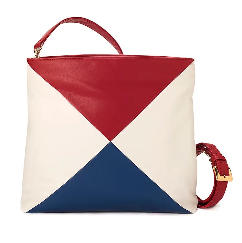 Your Story Handbag