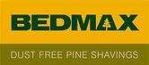 BEDMAX_Logo_Block.jpg