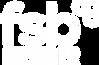 FSB-Member-Logo-White.png