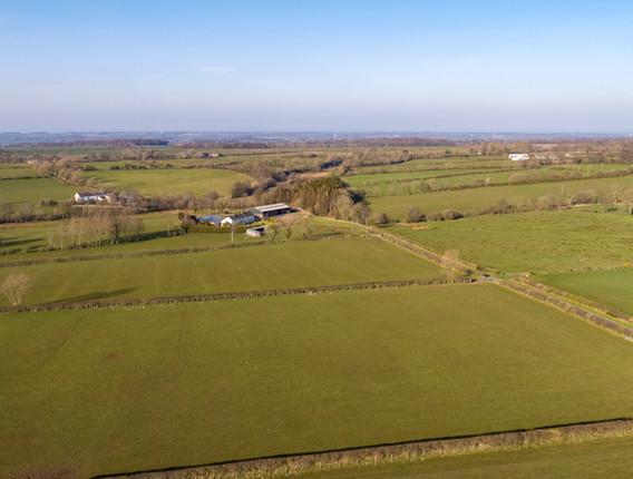 Low House Farm9.jpg