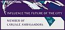 Ambassadors Badge 02.jpg