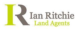 IanRitchie_Logo-01.jpg