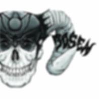 bosen logo.jpg