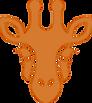 giraffe_2x-u18674-fr.png
