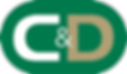 c-and-d-rural-logo.png