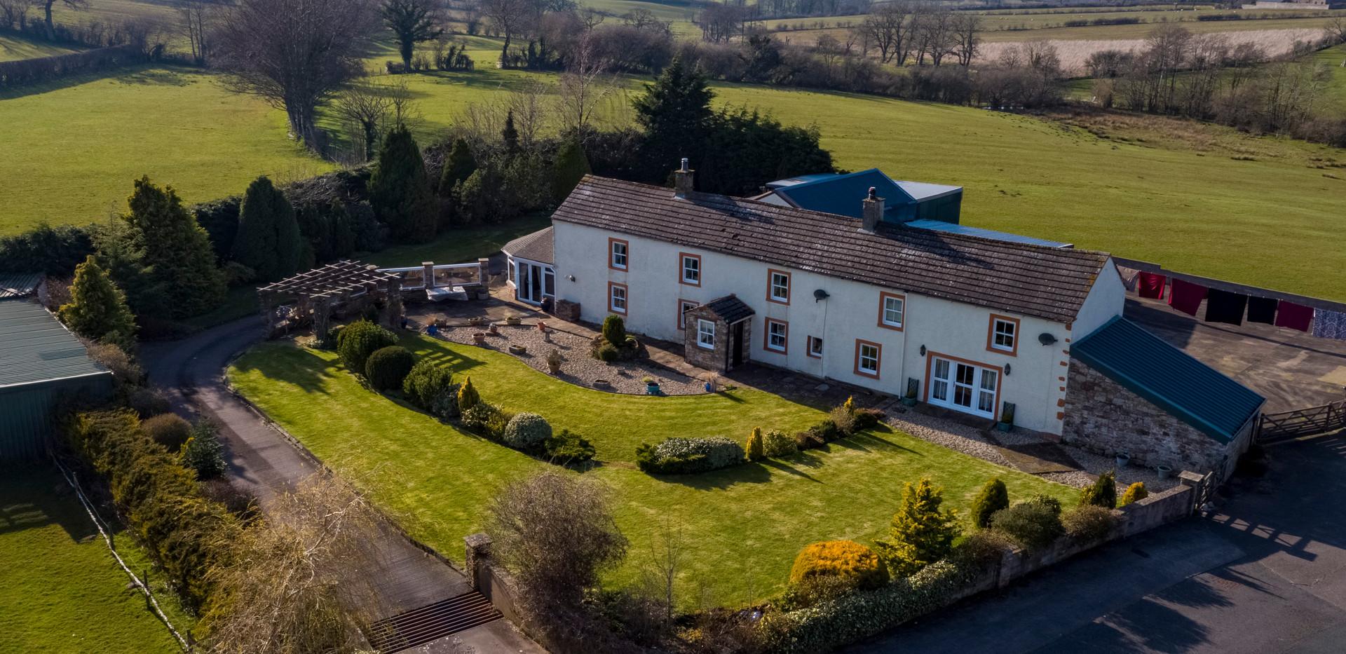 Low House Farm8.jpg