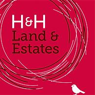 HH Land & Estates - logo RED SQUARE VERSION .png