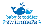 Baby & Toddler Swimmers.png