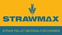 Strawmax logo.png