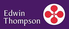Edwin Thompson-Final mark-Spot.jpg