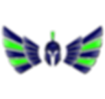 Helmite and wings logo.png